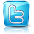 Twitter icon and link to our Twitter page